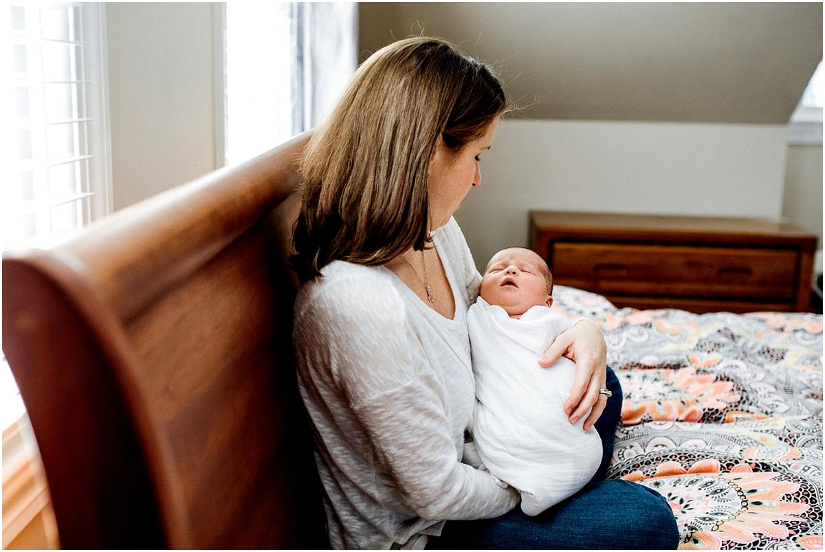 Amherst New Hampshire Newborn Photographer_028.jpg