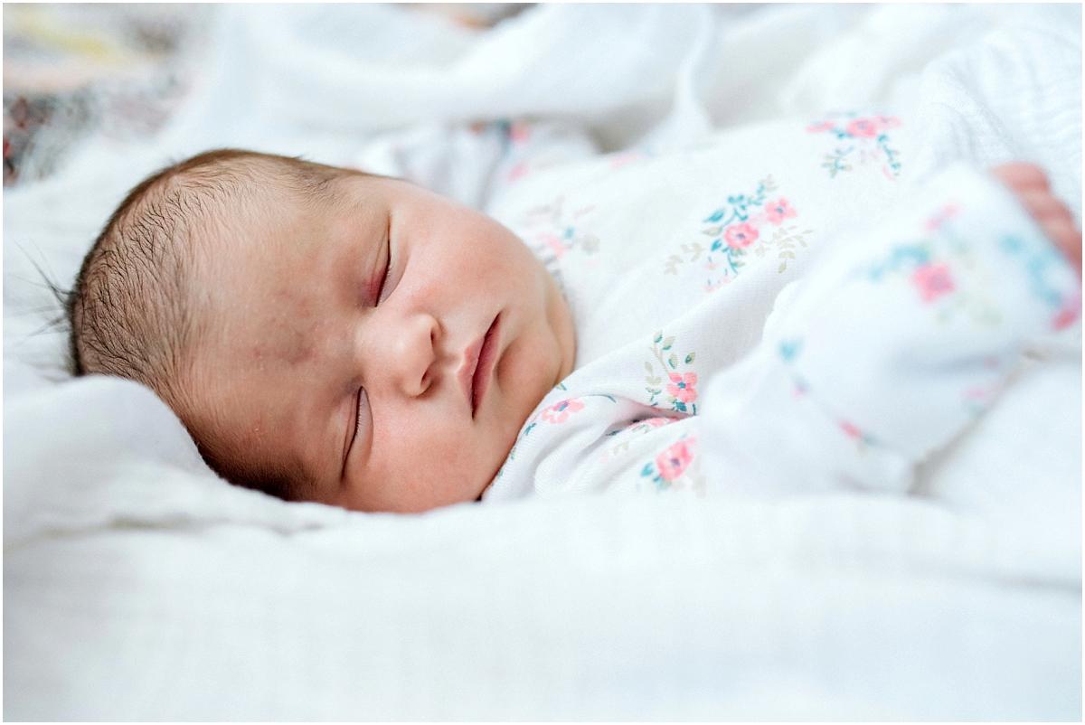 Amherst New Hampshire Newborn Photographer_029.jpg