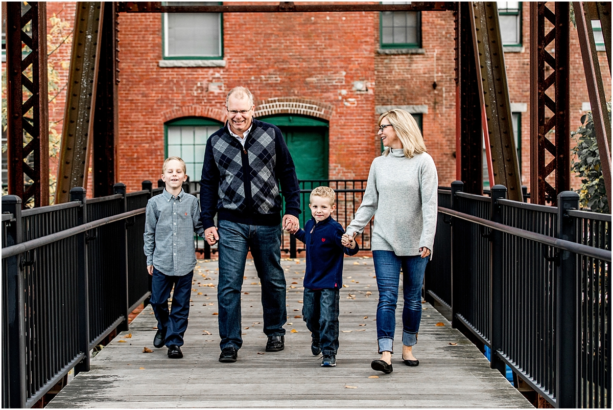Southern New Hampshire Family Photographer_014.jpg