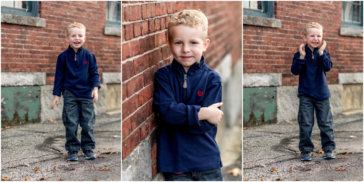 Southern New Hampshire Family Photographer_002.jpg