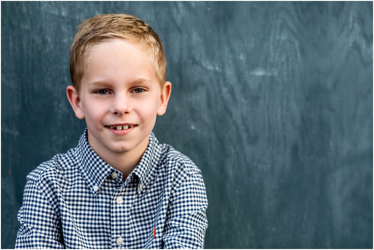 Southern New Hampshire Family Photographer_003.jpg