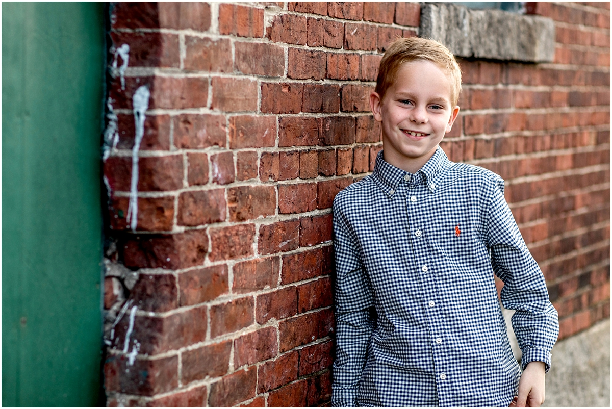 Southern New Hampshire Family Photographer_004.jpg