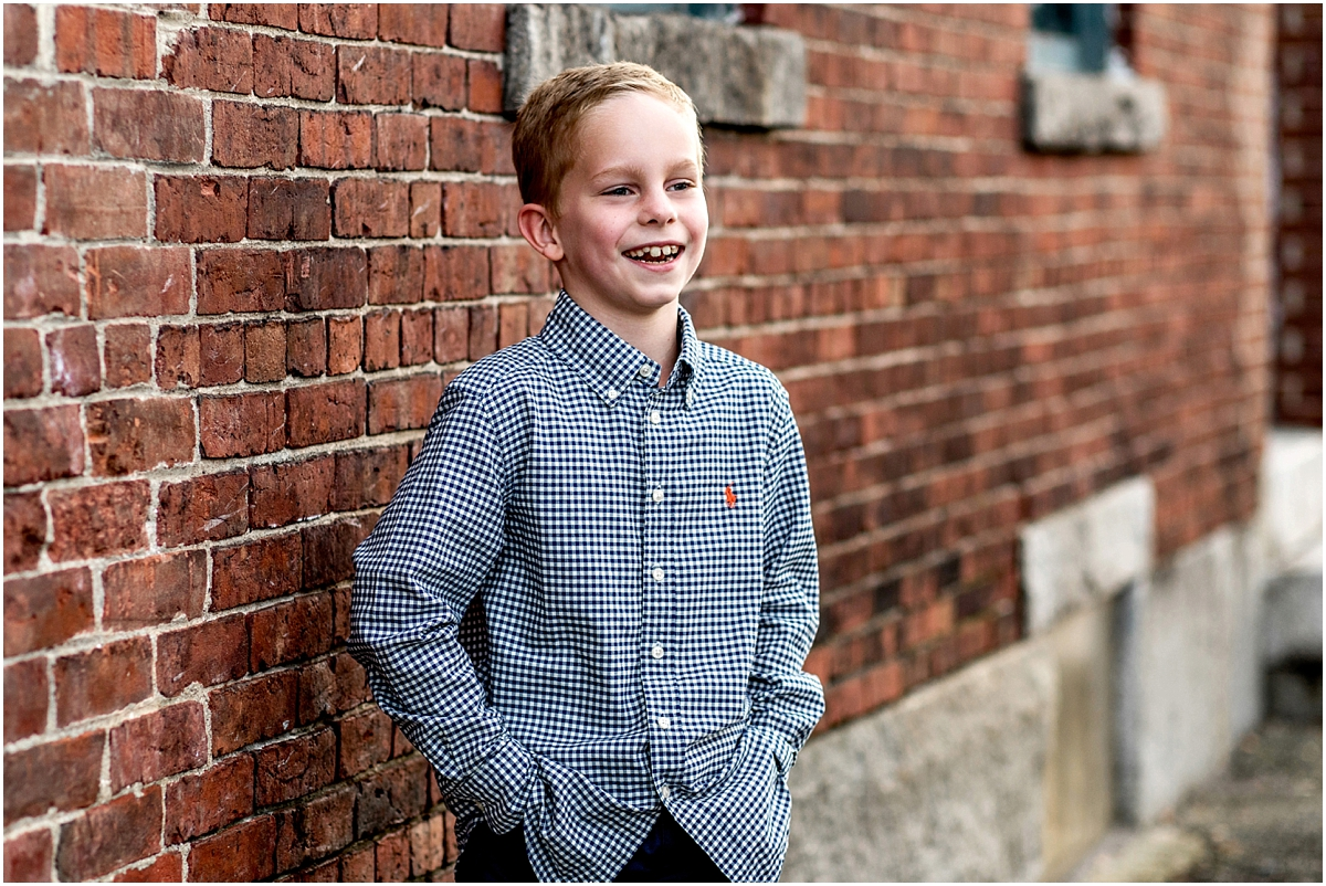 Southern New Hampshire Family Photographer_005.jpg