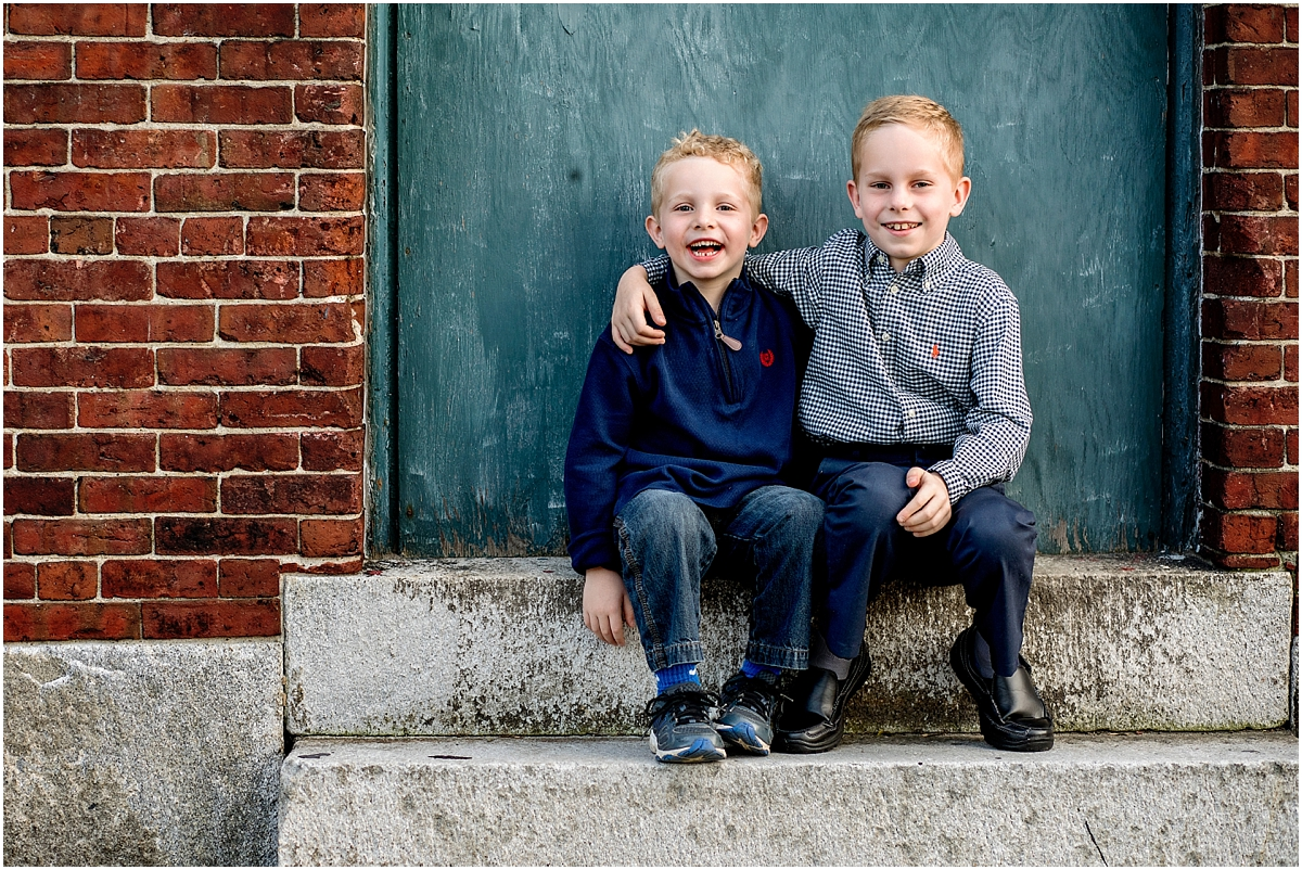Southern New Hampshire Family Photographer_007.jpg