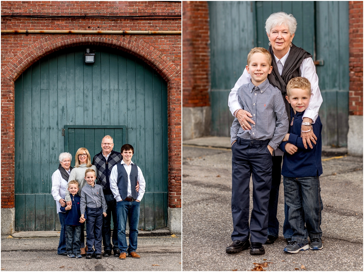 Southern New Hampshire Family Photographer_009.jpg