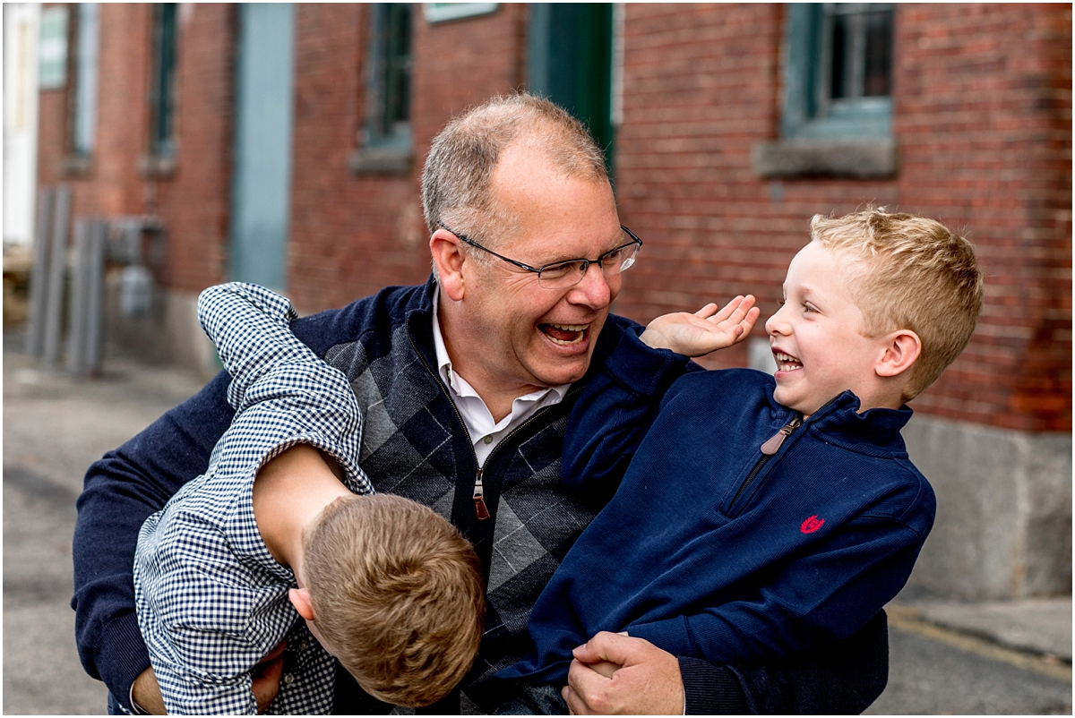 Southern New Hampshire Family Photographer_011.jpg