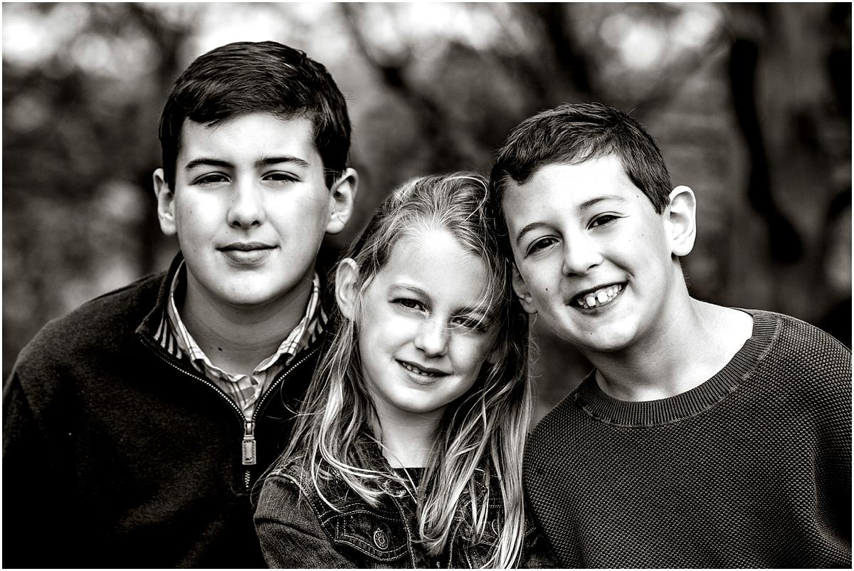 New Hampshire Family Photographer_008.jpg