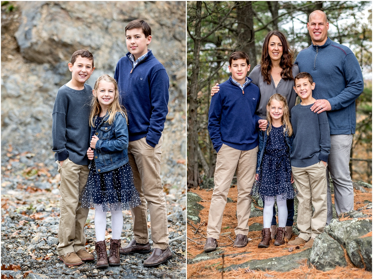 New Hampshire Family Photographer_002.jpg