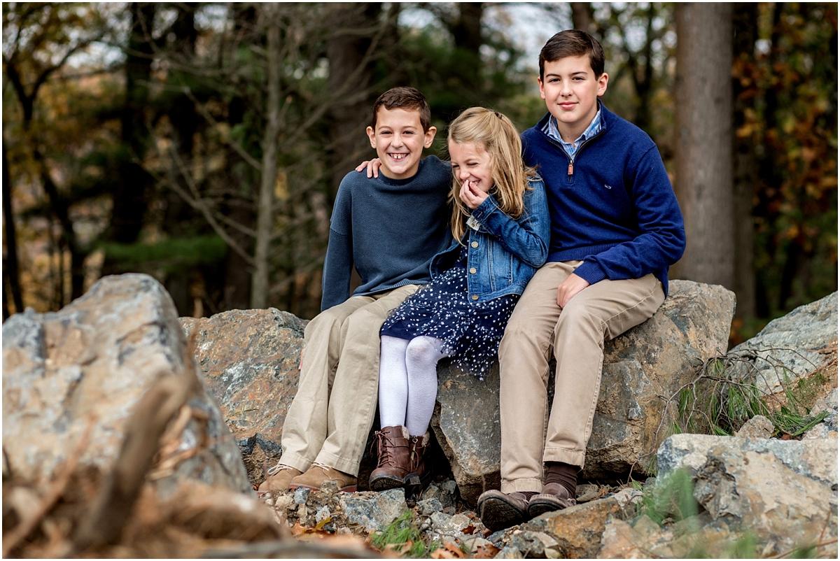 New Hampshire Family Photographer_003.jpg