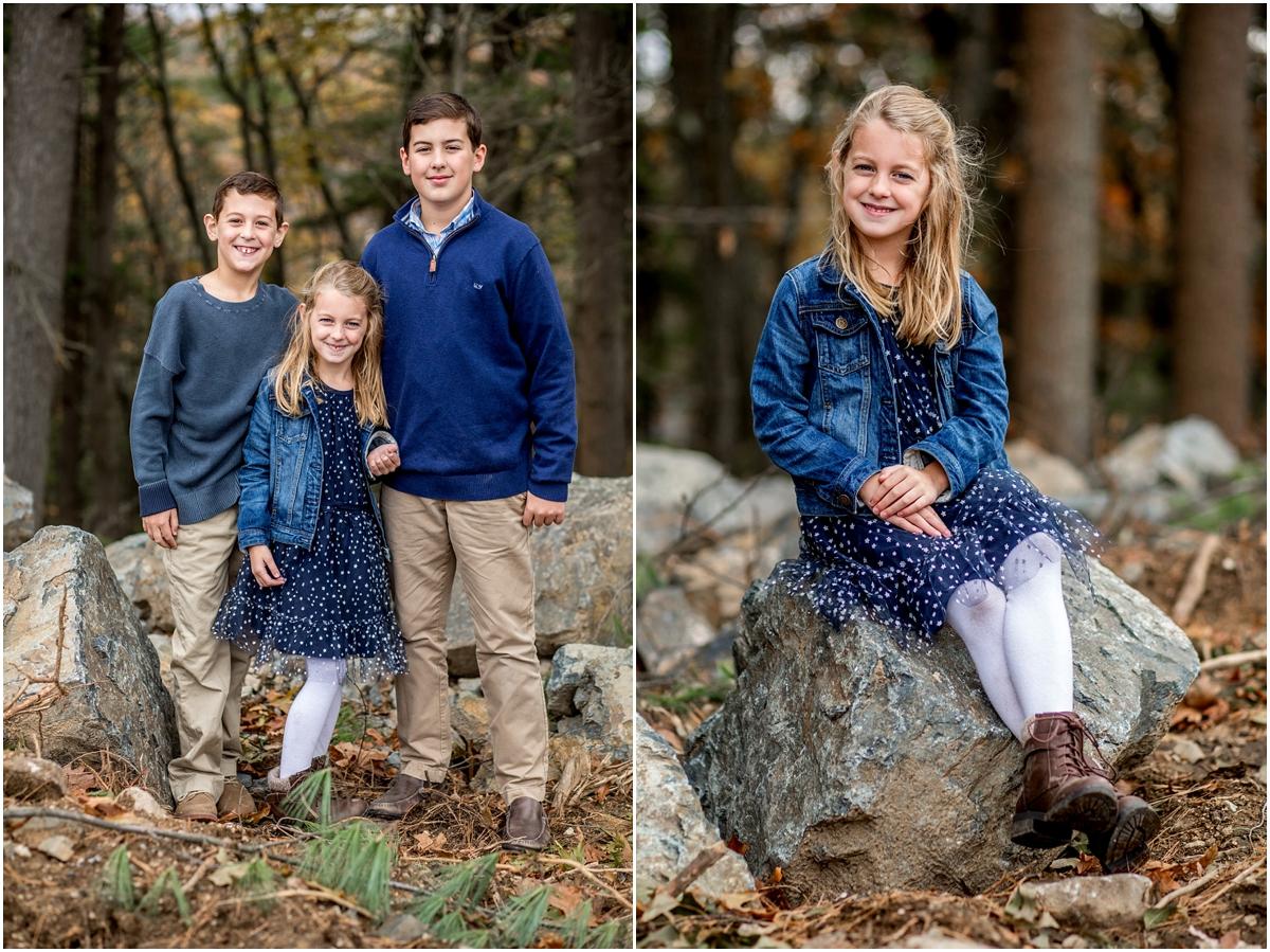 New Hampshire Family Photographer_004.jpg