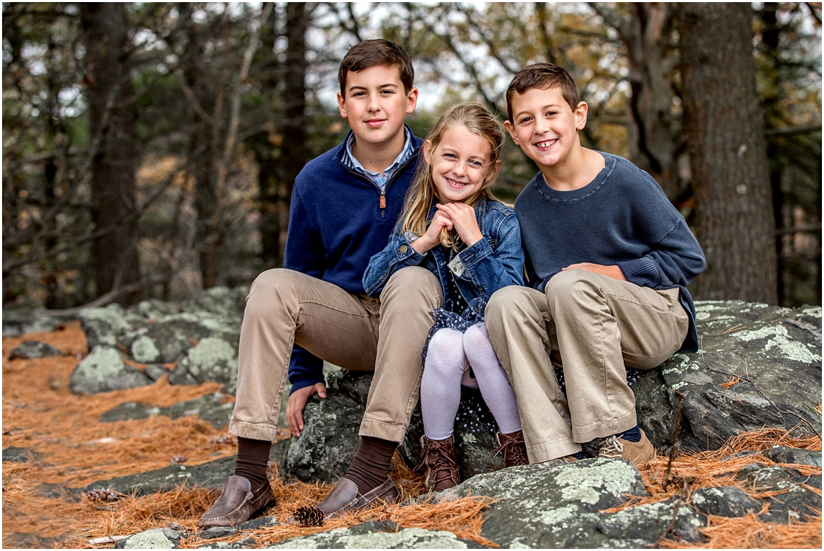 New Hampshire Family Photographer_010.jpg