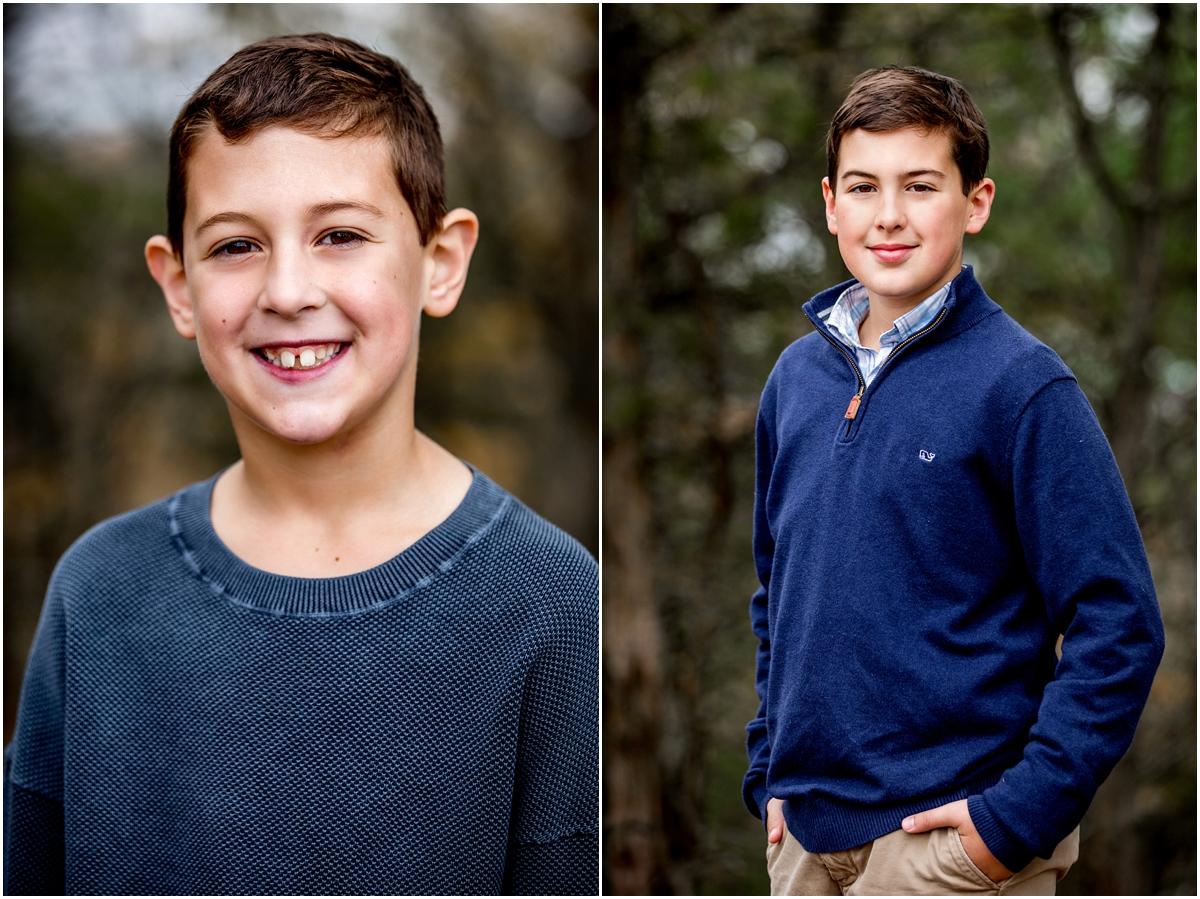 New Hampshire Family Photographer_011.jpg