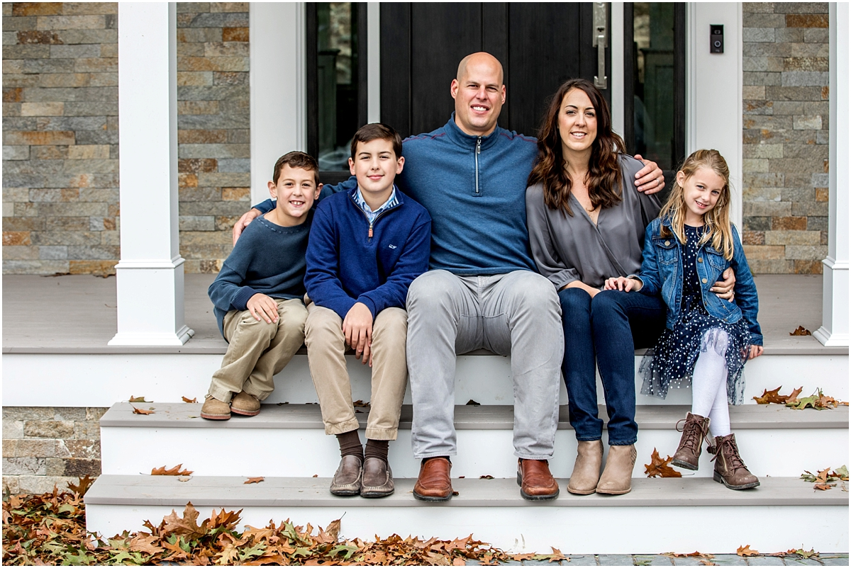 New Hampshire Family Photographer_013.jpg