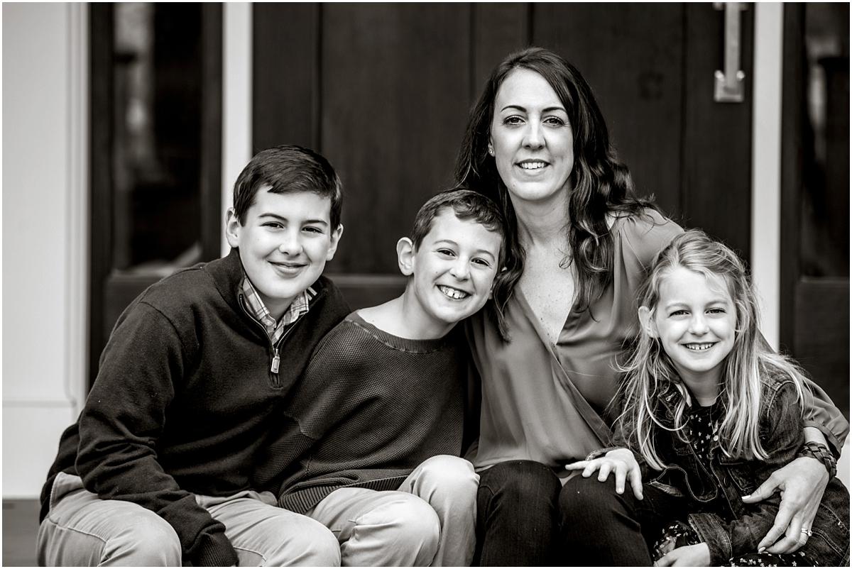 New Hampshire Family Photographer_014.jpg