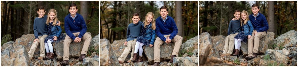 New Hampshire Family Photographer_015.jpg