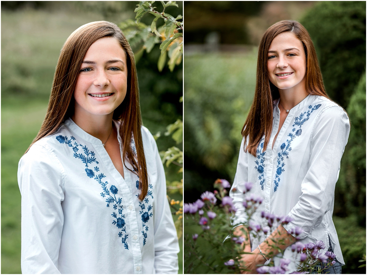 Bishop Guertin Senior Portraits_009.jpg