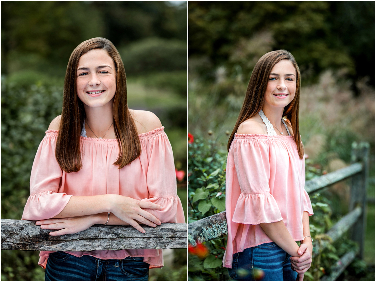 Bishop Guertin Senior Portraits_011.jpg