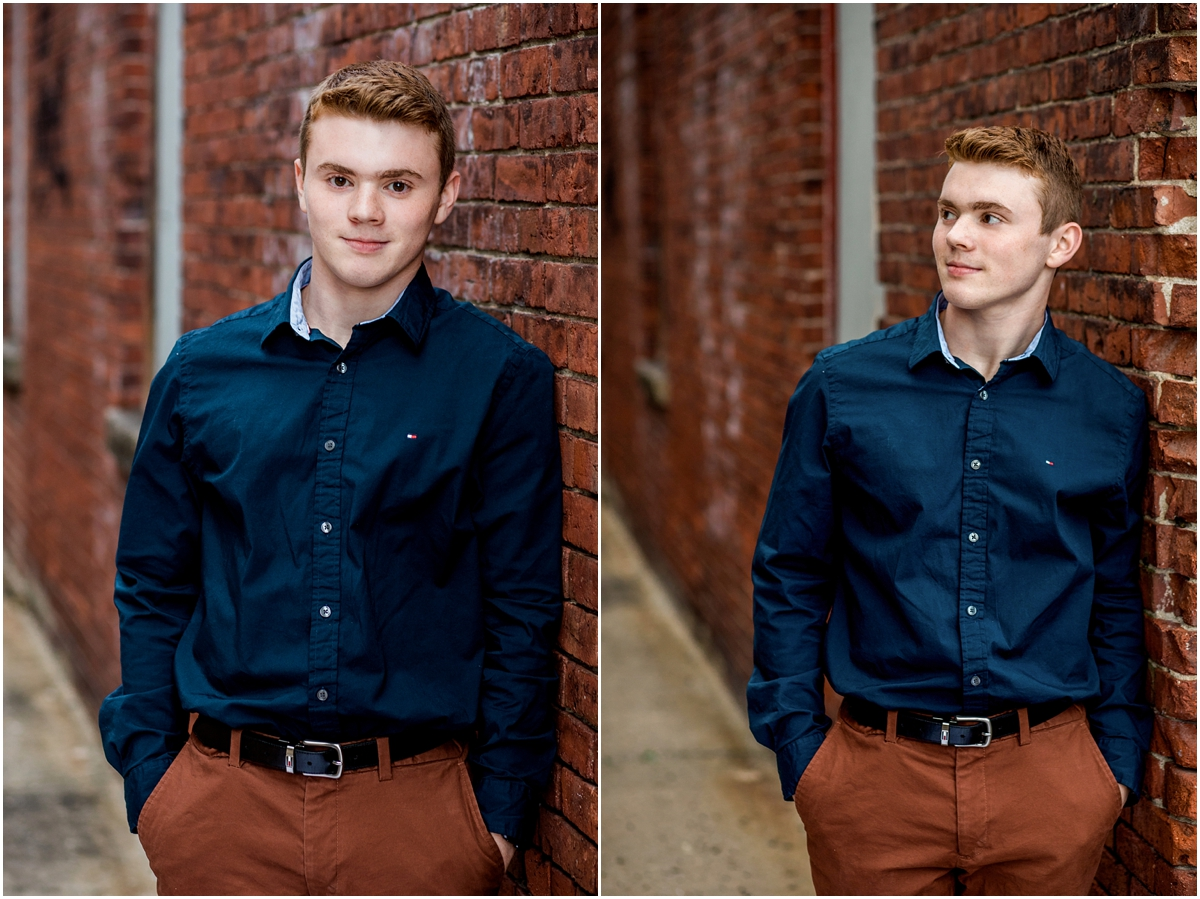 Hollis Brookline High School Senior Portraits_001.jpg