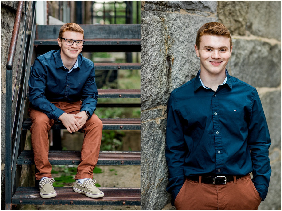 Hollis Brookline High School Senior Portraits_002.jpg