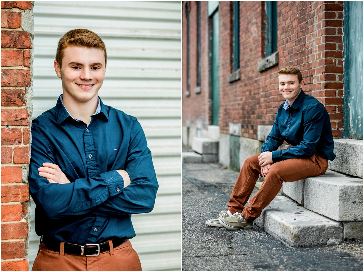 Hollis Brookline High School Senior Portraits_003.jpg
