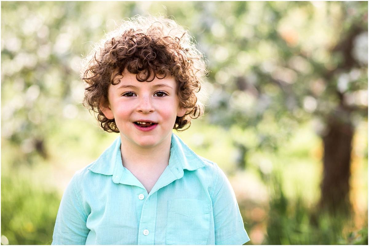 New Hampshire Children's Portraits_2054.jpg