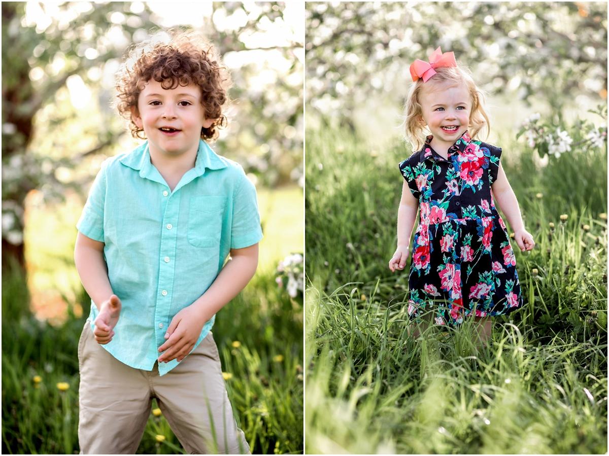 New Hampshire Children's Portraits_2055.jpg