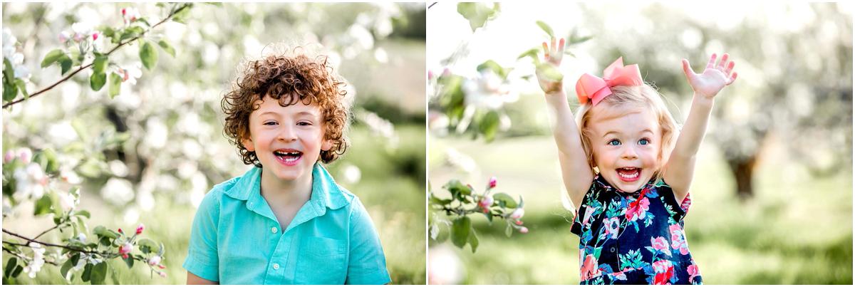 New Hampshire Children's Portraits_2068.jpg