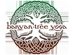 Banyan.png