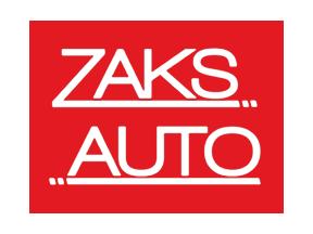 zaks.png