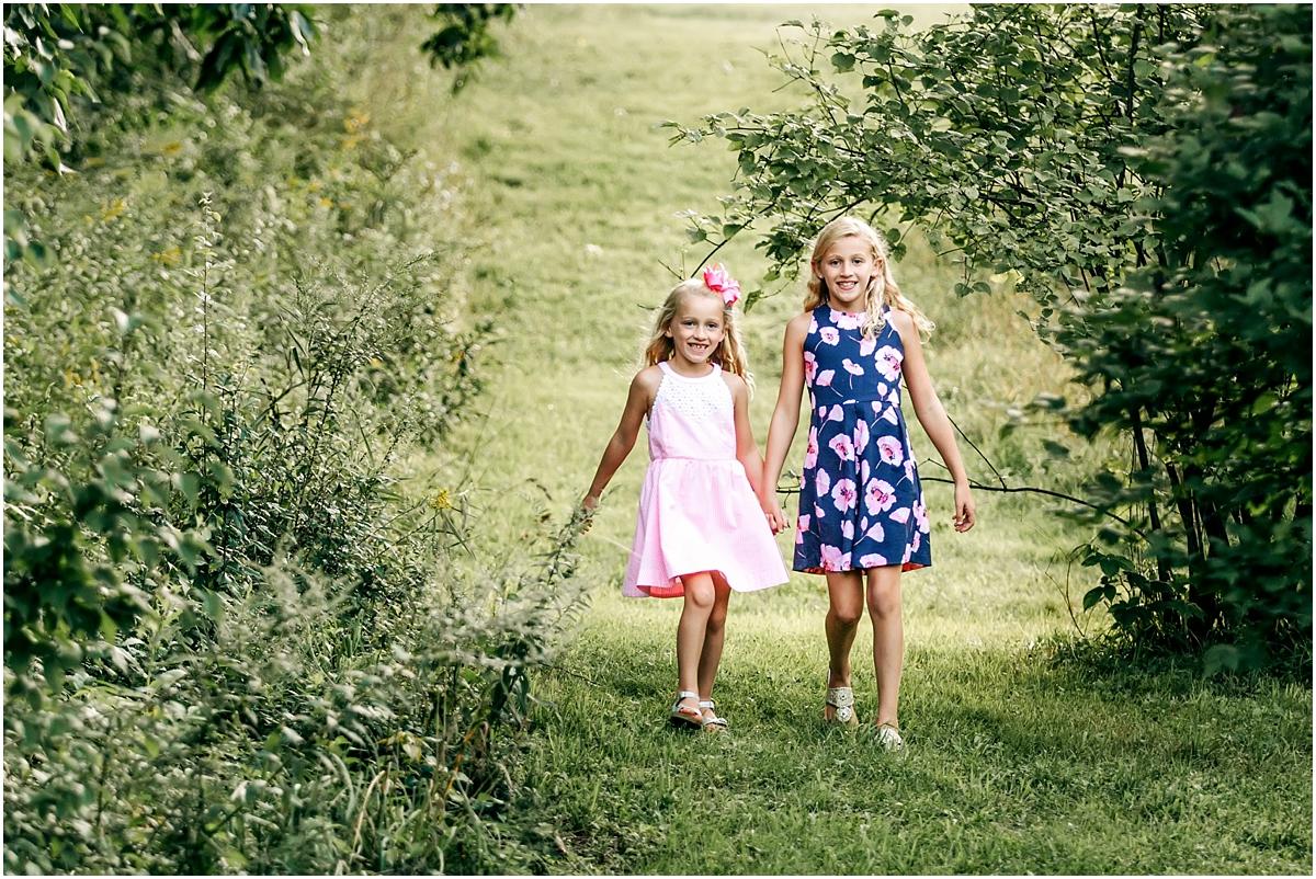 New Hampshire Children's Portraits_2088.jpg