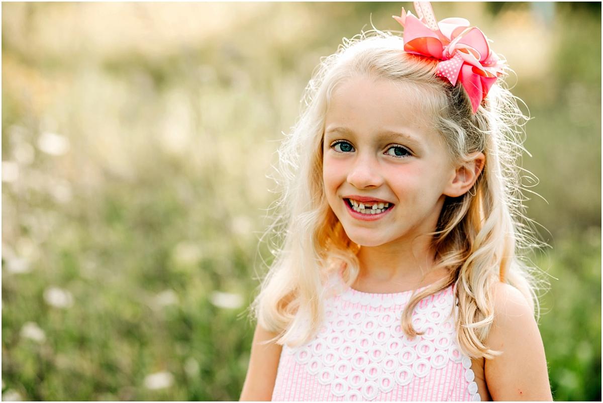 New Hampshire Children's Portraits_2078.jpg