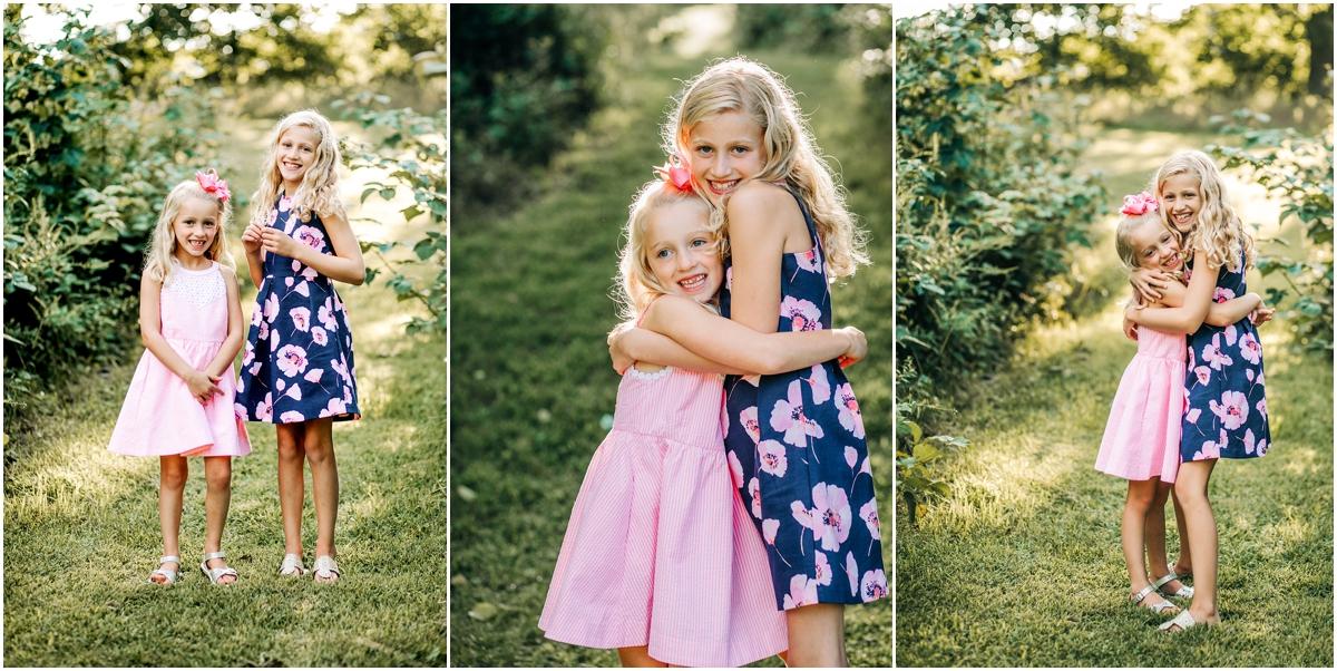 New Hampshire Children's Portraits_2079.jpg