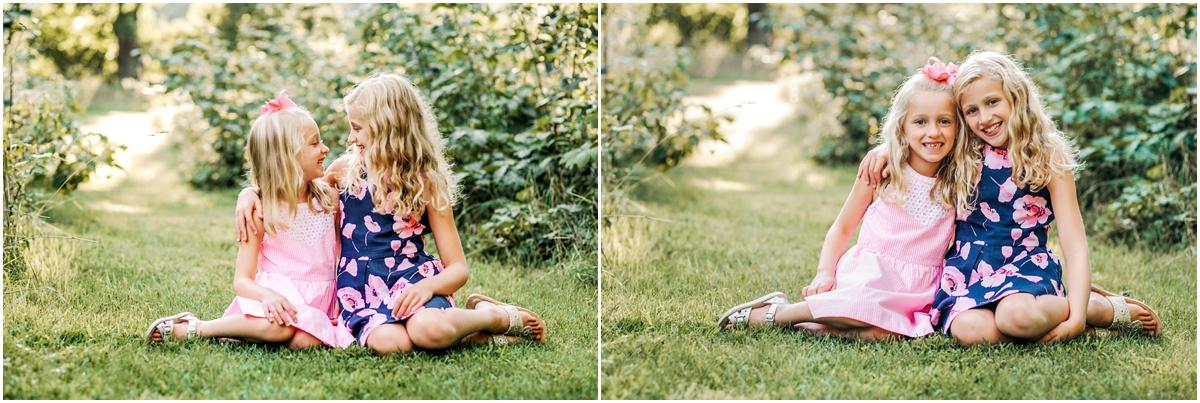 New Hampshire Children's Portraits_2080.jpg