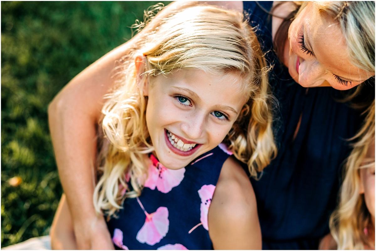 New Hampshire Children's Portraits_2082.jpg