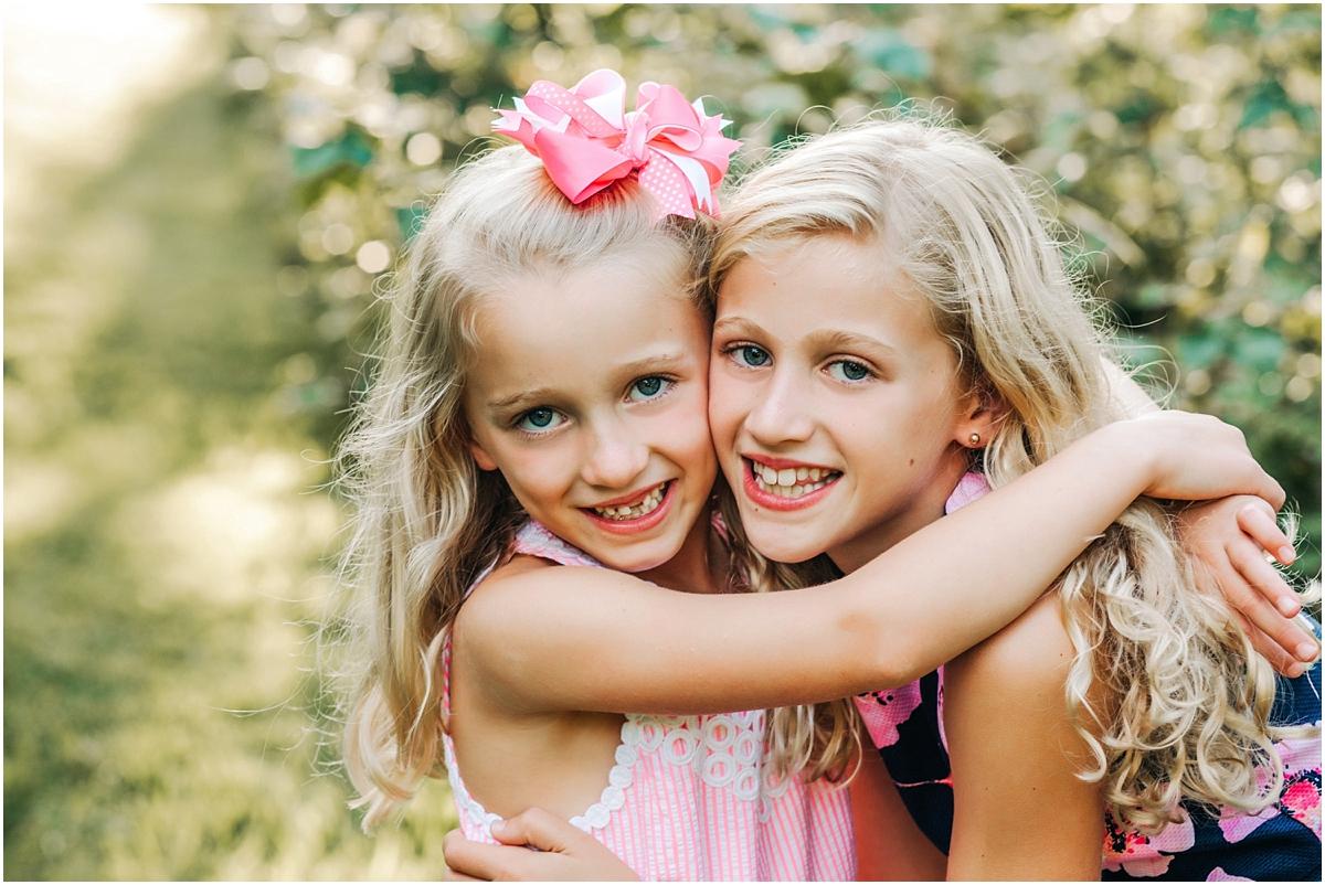New Hampshire Children's Portraits_2081.jpg
