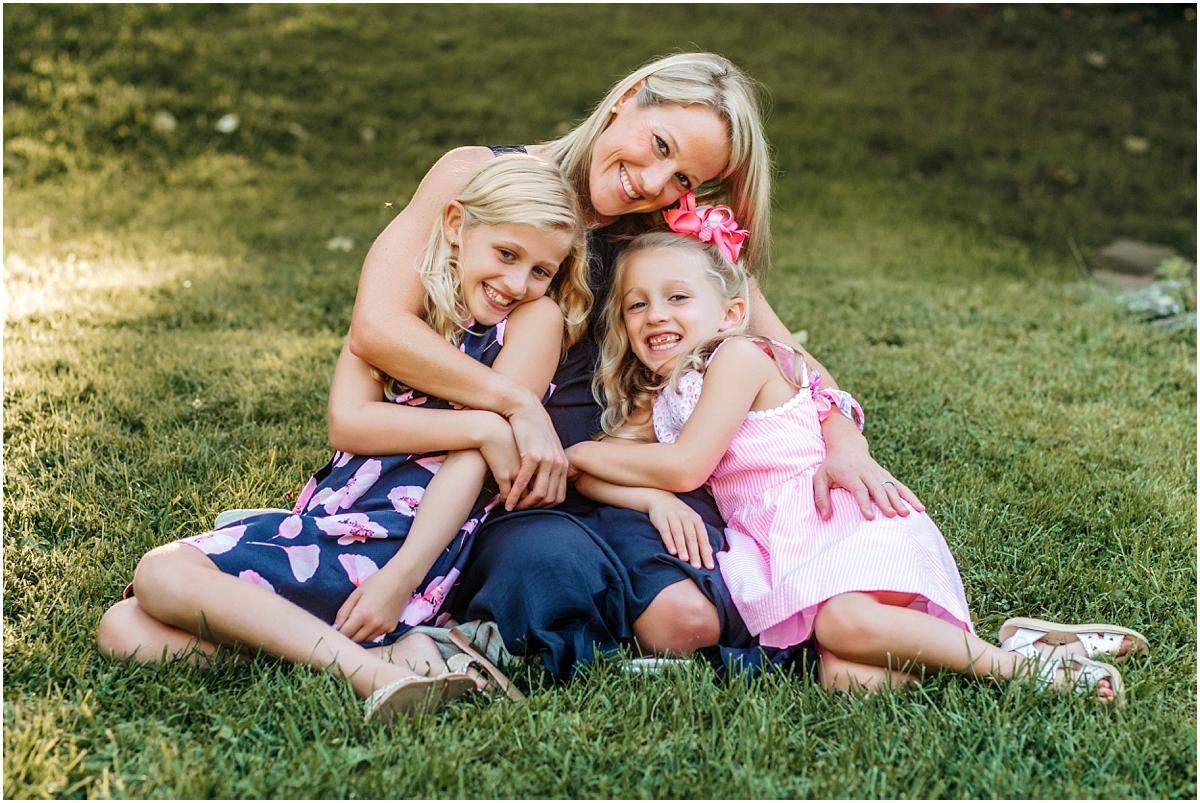 New Hampshire Children's Portraits_2084.jpg