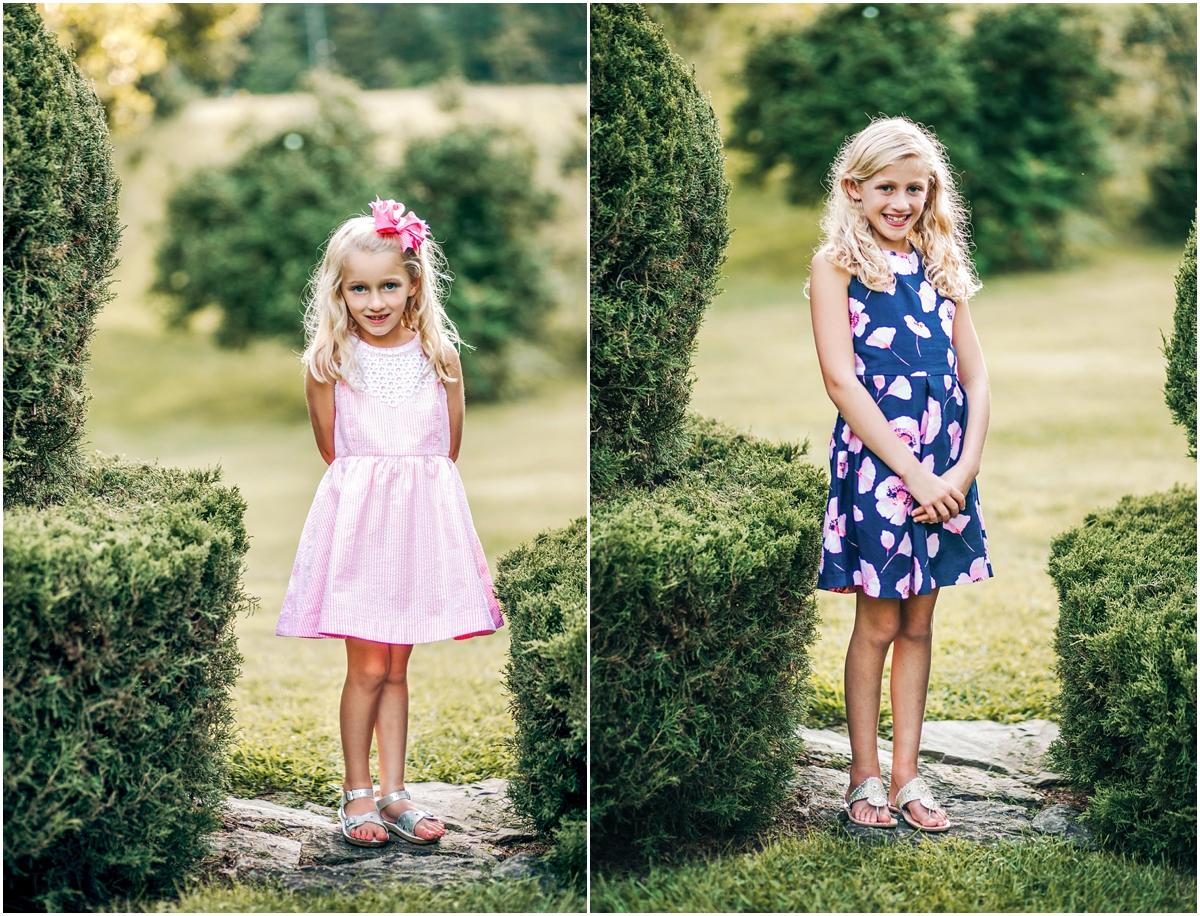 New Hampshire Children's Portraits_2086.jpg