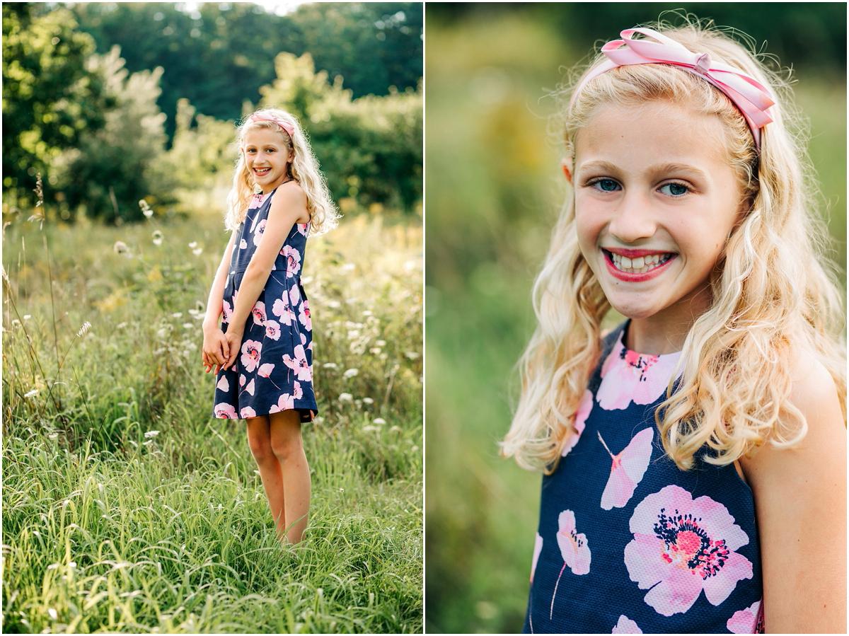 New Hampshire Children's Portraits_2077.jpg