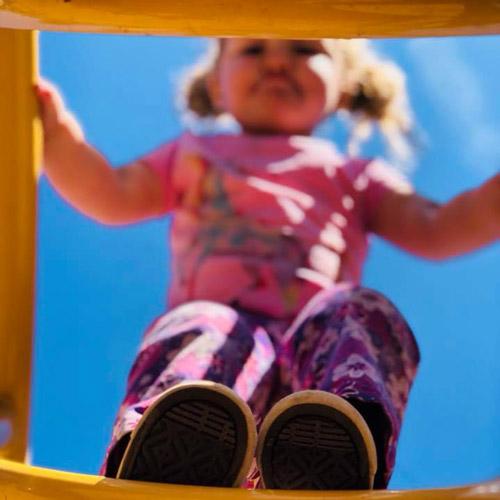preschool-NE-portland-wow-and-flutterville-013.jpg