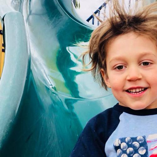 preschool-NE-portland-wow-and-flutterville-007.jpg