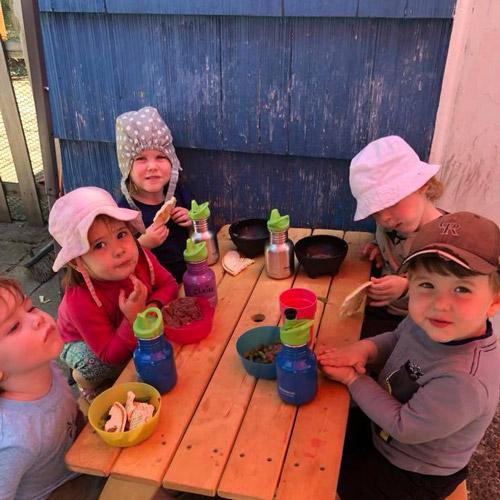 daycare-NE-portland-wow-and-flutterville-007.jpg