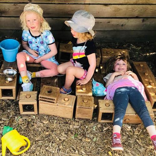 daycare-NE-portland-wow-and-flutterville-001.jpg