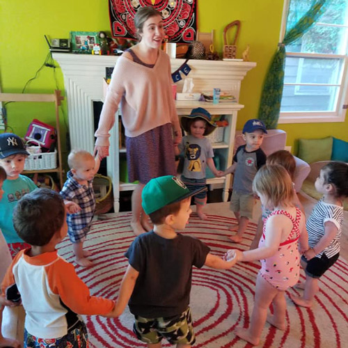 childcare-NE-portland-wow-and-flutterville-006.jpg