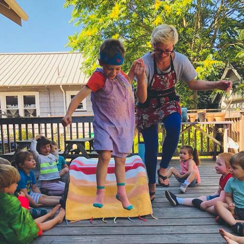 childcare-NE-portland-wow-and-flutterville-002.jpg