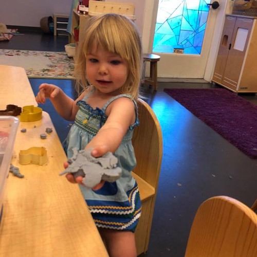 preschool-SE-portland-wow-and-flutterville-005.jpg