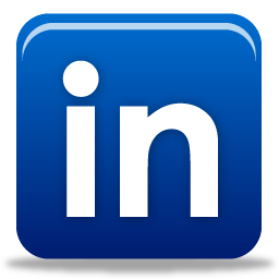 LinkedIn2.png