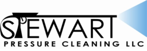 Stewart Pressure Cleaning    Stewart Pressure Cleaning has been serving Jacksonville and the surrounding areas for over 19 years. Regardless of what you're looking for, you'll see why they're the leading pressure washing company in Jacksonville. As an owner-operated business with a personal touch and experienced professional work, your satisfaction and repeat business is what they strive for.