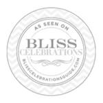 Jennifer_Iovino_Bliss_Celebrations