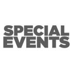 Jennifer_Iovino_Special_Events_Magazine