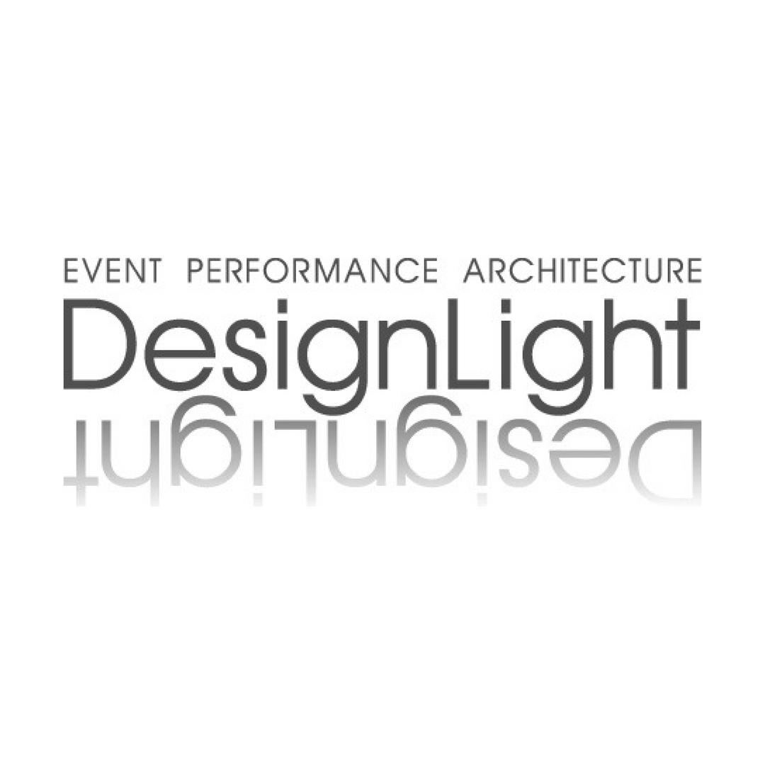 JMIBF DL Client Logo.png